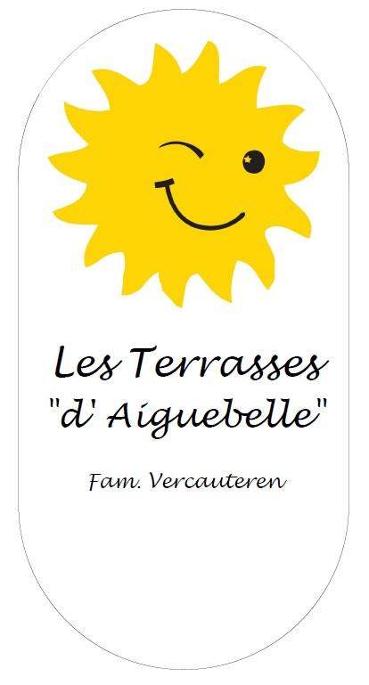 Familie Vercauteren - Les Terrasses d'Aiguebelle